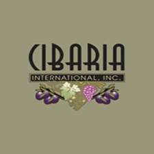 Cibaria International, Inc.