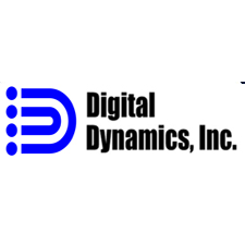 Digital Dynamics, Inc. in Scotts Valley, CA. Custom I/O controllers for embedded applications with high I/O count requirements & sub-millisecond response times, including configurable safety interlocks, RS485, Ethernet, EtherCAT & customer specified interfaces.