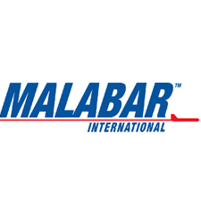 Malabar International in Simi Valley, CA. Military & commercial aircraft ground support equipment & tooling.