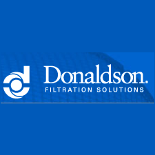 Donaldson Co., Inc. in Valencia, CA. Fluid filtration equipment for the aerospace, industrial, marine, mobile & nuclear industries.