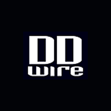 DD Wire Co., Inc.