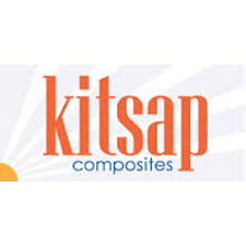 Kitsap Composites, LLC in Port Orchard, WA. Aerospace composites.