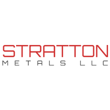Stratton Metals, LLC