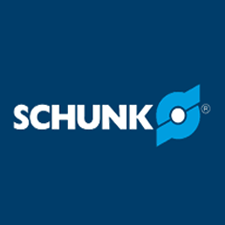 SCHUNK in Morrisville, NC. Toolholding, workholding & automation components.