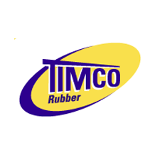 Timco Rubber Products, Inc.