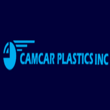 Camcar Plastics, Inc. in Muskegon, MI. Full-service plastic injection molding & assembly of small, high-volume plastic parts.