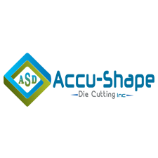 Accu-Shape Die Cutting, Inc.
