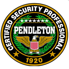 Pendleton Security