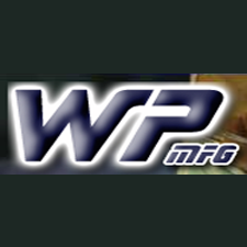 WP Manufacturing, Inc.