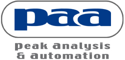 Peak Analysis & Automation, Inc. in Colorado Springs, CO. Robots & robotic systems for laboratory, diagnostics, biopharma & cleanroom applications, including custom engineered OEM robots.