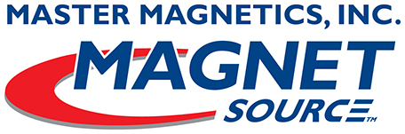 Master Magnetics, Inc. in Castle Rock, CO. Corporate headquarters & rare earth, flexible, ceramic & packaged magnets & magnetic devices for the OEM, point-of-purchase, industrial & retail markets.
