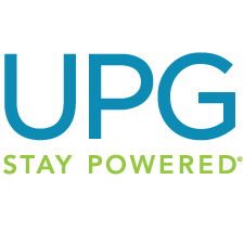 Universal Power Group, Inc. in Coppell, TX. Industrial & consumer VRLA/SLA AGM, gel & related battery chemistries, lithium-ion batteries, custom chargers, power accessories, trailer breakaway kits, security, wire & cable products & supply chain solutions.