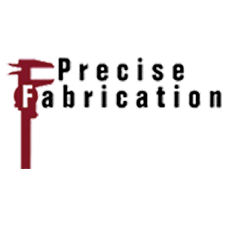 Precise Fabrication, Inc.