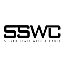 Silver State Wire & Cable, Inc. in Sparks, NV. Electronic wire, tubing, cable, solder sleeves & heat shrinkable molded shapes & transitions, including in-house wiring harness.