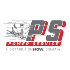 Power Service Of Colorado, Inc.