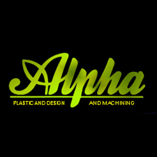 Alpha Plastic & Design in Fort Collins, CO. Machining, routing, welding & fabrication of plastic & metal & distributor of plastic components, sheets, rods & tubing.