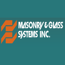 Masonry & Glass Systems, Inc.