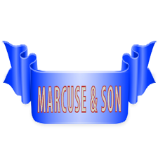 The Marcuse Companies Inc in Fort Worth, TX. Distributor of industrial air compressors, air drying & treatment equipment, paint/spray/blast booths, vacuum pumps & systems, mobile air & multifunction equipment & assembly, installation, service & repair.