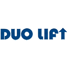 Duo Lift Mfg. Co., Inc. in Columbus, NE. Fertilizer, agricultural, industrial & commercial trailers & wagons & soil sampling equipment.