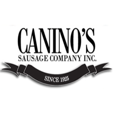 Canino's Sausage Co., Inc. in Denver, CO. Fresh handmade bulk, link & rope mild & hot Italian, bratwurst, breakfast & chorizo sausages & specialty cheese & parsley, Cajun, German, Polish & sweet Italian sausages.