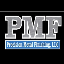 Precision Metal Finishing, LLC in Grand Junction, CO. Metal finishing, including anodizing, chemical film, passivation & zinc plating.