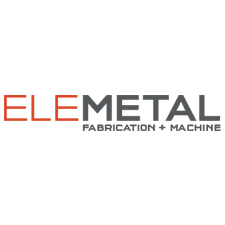 EleMETAL Fabrication, LLC
