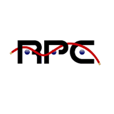RPC Manufacturing Solutions, LLC in Broomfield, CO. Cable & wire harnesses, control box builds & printed circuit board assembly services.