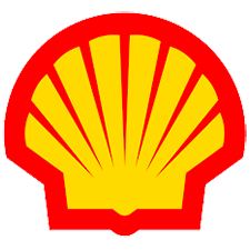 Shell Chemical Co.
