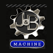 J & B Machine, LLC in Greeley, CO. Custom manufacturing & CNC & conventional machining & fabrication, including design, engineering, prototypes & production runs.