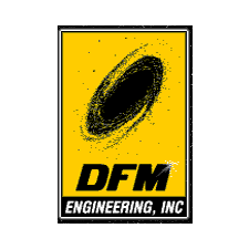 DFM Engineering, Inc. in Longmont, CO. Astronomical telescopes, LIDAR scanners & optical fabrication & testing of mirrors from .5m to 1.3m, including custom prototype engineering & fabrication & observatory building consulting & fabrication.