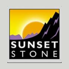 Sunset Stone, Inc. in Castle Rock, CO. Manufactured stone veneer, thin brick & accessories, including precast stone.