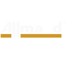 Allmand Bros., Inc. in Holdrege, NE. Portable light towers, industrial heaters & flashing arrow boards.