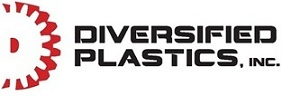 Diversified Plastics, Inc. in Missoula, MT. Plastic injection molding, machining & urethane casting of industrial plastic components.