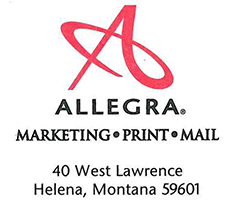Allegra Marketing/Print/Mail