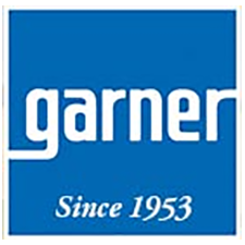 Garner Industries, Inc.