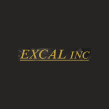 EXCAL Inc. in Mills, WY. Bronze, brass & stainless steel castings.