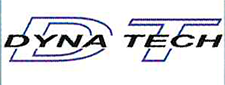 DYNA TECH Chemical Specialties, Inc.