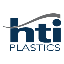 HTI Plastics, Inc. in Lincoln, NE. Corporate headquarters & plastic injection molded products, including mold design, tooling, custom part design, fabrication & automated assembly.