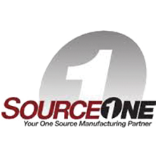 SourceOne, Inc.