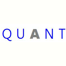 Quant Corporation in Waukesha, WI