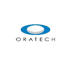 OraTech, LLC in South Jordan, UT. Private label contract manufacturing & form-fill-seal packaging for the dental, OTC/retail & veterinarian markets, including syringe, tube & bottle filling, unit dose systems, injection molding, formulation, tips, caps, trays & pens.