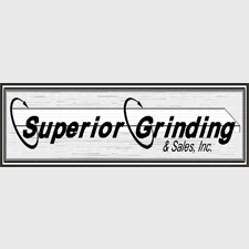 Superior Grinding & Sales, Inc.