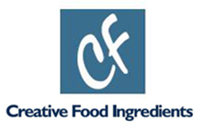 Creative Food Ingredients, Inc.