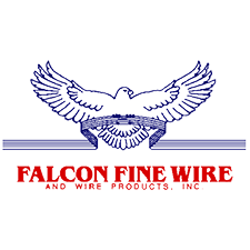 Falcon Fine Wire & Wire Products, Inc.