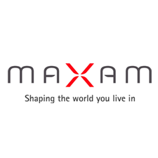 Maxam US, LLC in Point Of Rocks, WY. Bulk & packaged blasting agents & explosives.