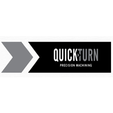 Quick Turn Precision Machining in Ogden, UT. Precision machining & waterjet cutting.