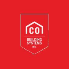 CO Building Systems & Mfg., Inc.