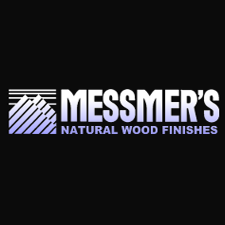 Messmer's, Inc. in West Jordan, UT. Exterior wood finishes, stains, cleaners & composite deck finishes.