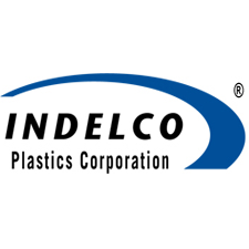 Indelco Plastics Corp. in St. Louis Park, MN. Corporate headquarters & distributor of industrial plastic pipe, valves & fittings for the storage, control, transfer & filtration of corrosive & high-purity fluids.