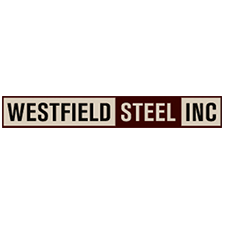 Westfield Steel, Inc. in Westfield, IN. Corporate headquarters & steel service center, including steel bars, plates, sheets, angles, beams & channels, oxy-fuel, plasma & beveling cutting & burning, shearing, bending, welding & forming.